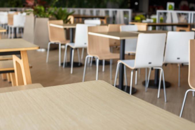 coffee shop blur, SEO-e SEO Tips Blog