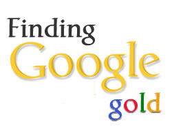 Finding Google gold with in-depth articles