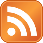 Friday Trivia: Saying Goodbye to Google Reader