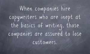 When-companies-hire