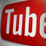 8 Tips for Optimizing Your YouTube Videos for Optimal Rankings and Viewership – Part I