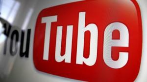 Optimizing for YouTube