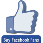 Thinking About Buying Facebook Likes (or followers)? Better Read This First.