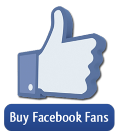 Think twice before buying Facebook likes