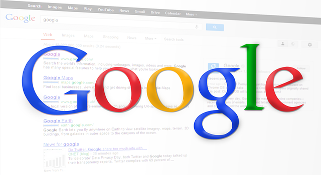 Top 5 Excuses For Avoiding SEO and Why You Should Stop Using Them