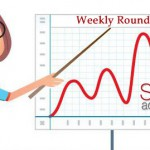SEO Roundup: September 11, 2013
