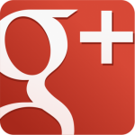 The Impact of Google Plus on Search Rankings