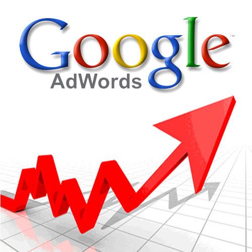 Big Google AdWords Announcement
