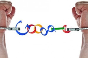 google-adsense-user-banned