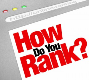 how-do-you-rank-website-search-engine-ranking