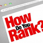 3 Ways to Get an Accurate Measurement of Your Website's Search Engine Ranking