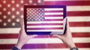Forget the Debates: How SEO is a Presidential Candidate's Best Weapon