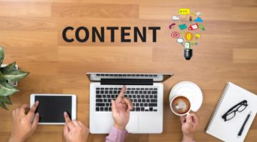 What is Content? – Understanding the Definitions, Types & Uses