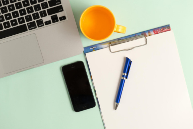 21 Reasons to Start Your Business Blog