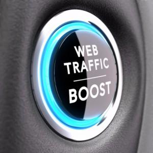 SEO boost button: SEO-e Friday Trivia blog
