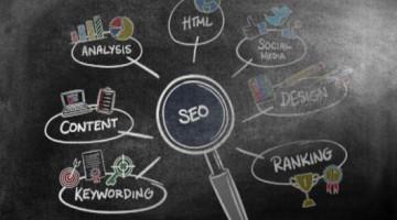 4 SEO & Internet Marketing Predictions for 2016