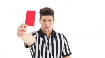 8 SEO Tricks you Do NOT Want to Use – Avoiding the Google Penalty Box