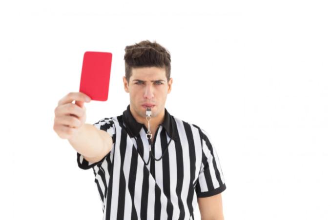 avoiding Google penalty box