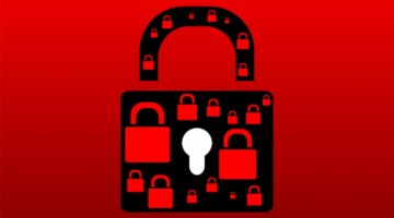 red website or app lock: SEO-e SEO Technology Blog