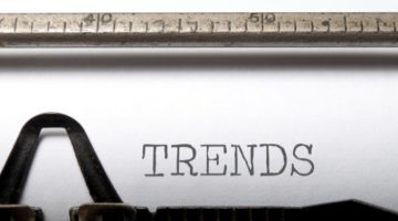 10 Content Marketing Trends to Watch Out For in 2017