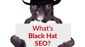 Black Hat SEO vs. White Hat SEO: The Wild West of Search Engine Optimization