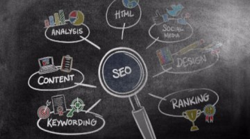 3 Simple Changes to Make SEO Work for You