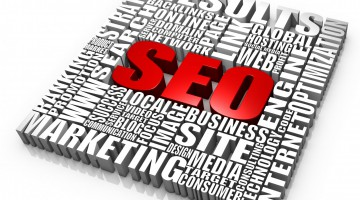 What is Negative SEO and How Can You Recover?