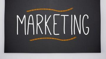 SEOe Trivia – Inbound Marketing