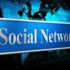 Social Wednesday: August 27, 2014