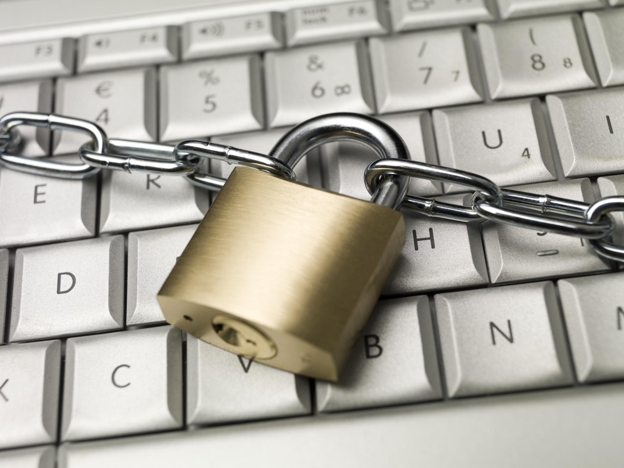 computer-security-ssl