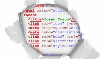 SEO-e Friday Trivia: Importance of Headers, Meta Keywords and Title Tags