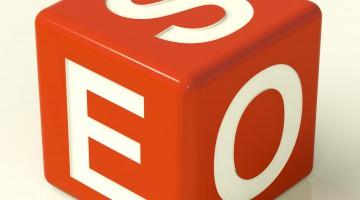 The Importance of SEO Program Evaluation