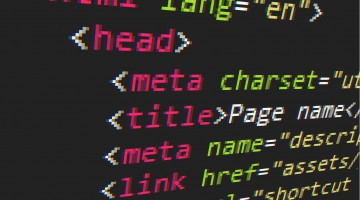 Why Tags Matters in the SEO World